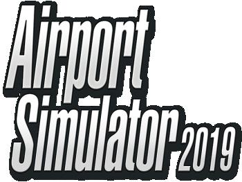 Airport Simulator 2019 - Toplitz Productions GmbH